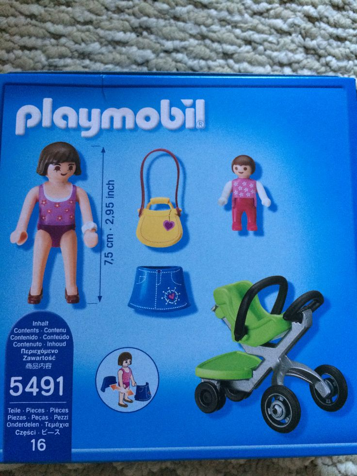 Microcement In Badkamer ~ 1000+ images about Luchi's playmobil on Pinterest  Playmobil, Girls