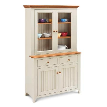 Chilton Furniture Hutch Other New Furniture Pinterest