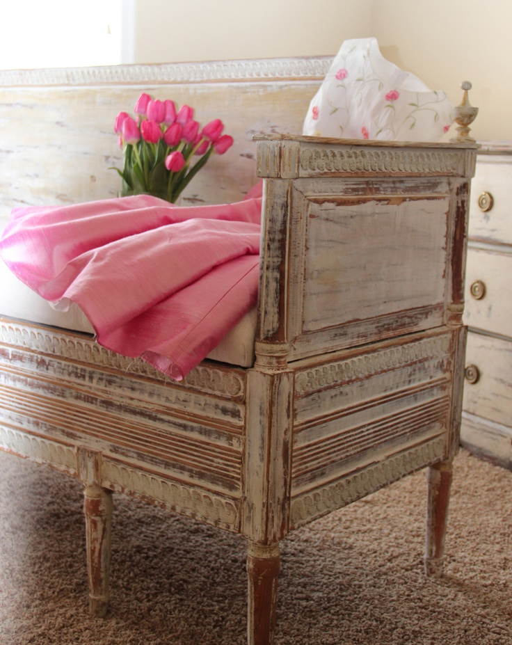 3072 Best Images About Furniture Gustavian On Pinterest