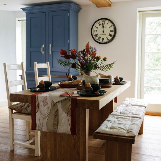 kitchen and dining room designs best 25 dining room clock ideas on pinterest dining room table