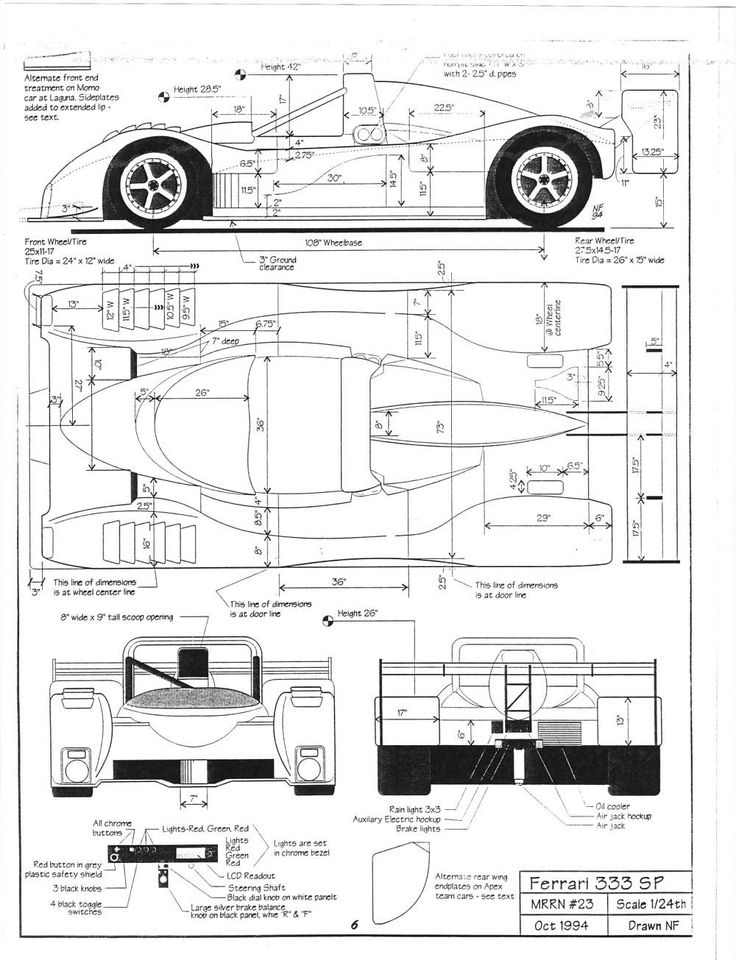 434 best blueprints images on pinterest