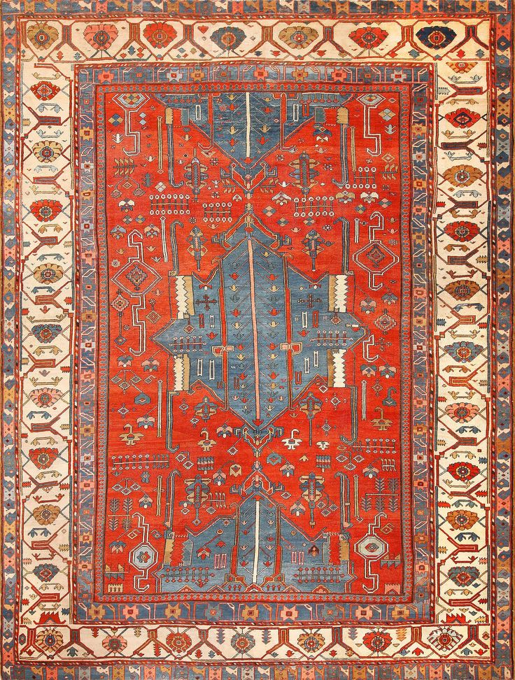 view the most collection of tribal rugs from all the rug producing countries worldwide by the nazmiyal collection