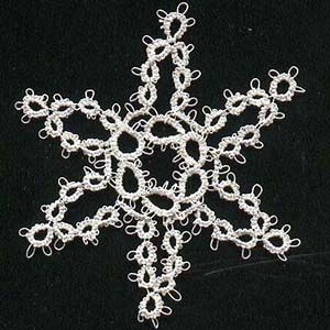 split ring tatting instructions