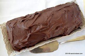 Suhaida - crema de cacao - reteta veche, autentica. Suhaida - un alt desert care imi aminteste de copilarie. Suhaidele au forma unor mici tarte de ciocolata