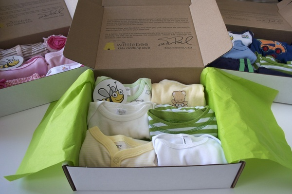 Check out Wittlebee! A new way to buy kids clothes online.  http://curebit.com/x/L9VZP  <~$10 off your first order