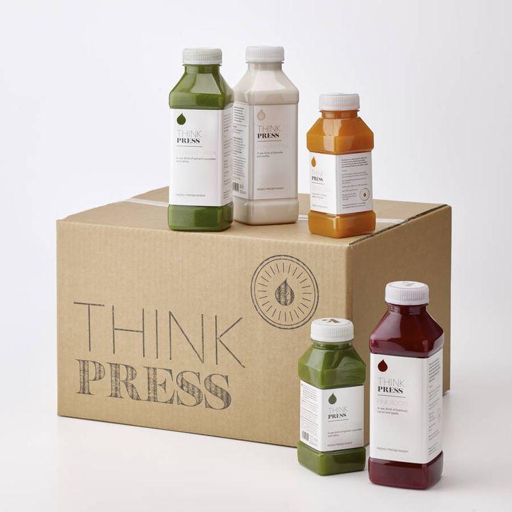 The 25 best cold pressed juice ideas on pinterest pressed juice six month cold pressed juice subscription malvernweather Choice Image