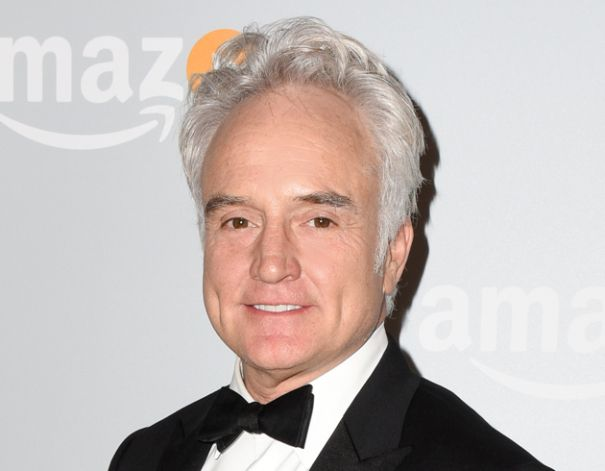 Bradley Whitford Joins 'Godzilla' Sequel; 'Overboard' Adds Alyvia Alyn Lind; Iqbal Theba Cast In 'The Illegal'