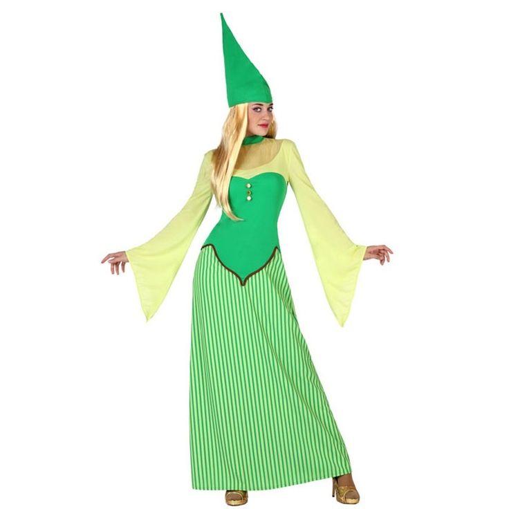 les 25 meilleures id es concernant deguisement lutin sur pinterest deguisement elfe chapeau. Black Bedroom Furniture Sets. Home Design Ideas