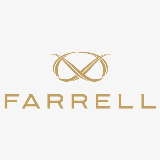@Farrell by Robbie Williams