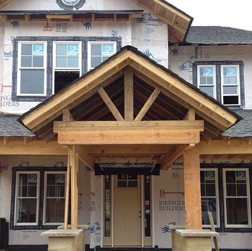1000 Images About Home Exterior On Pinterest Exterior
