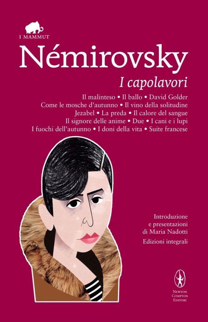 http://www.newtoncompton.com/libro/978-88-541-5478-0/i-capolavori