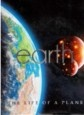Tırtıl Kids , Earth / The Life of a Planet , 11-16 Yaş