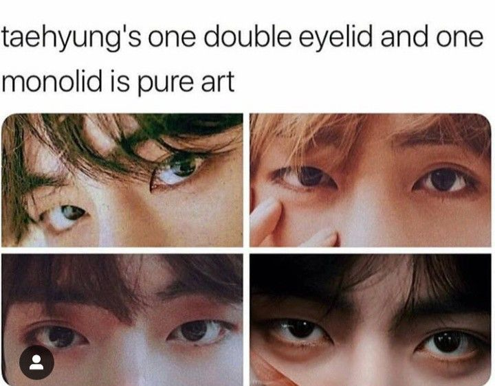 Is That Why He Looks So Striking I Guess I Saw It On A Subconscious Level Beautyblog Makeupoftheday Makeupbyme Makeuplife M Bts Taehyung Taehyung Bts Boys