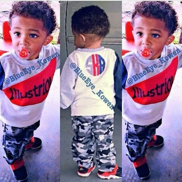 119 best ⊱Toddler swag⊰ images on Pinterest   Kids fashion ...