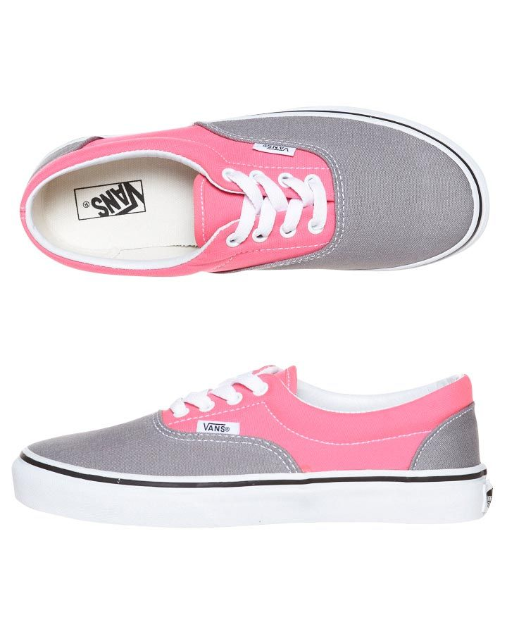 17 best ideas about Vans Shoes For Girls on Pinterest | Mickey ...