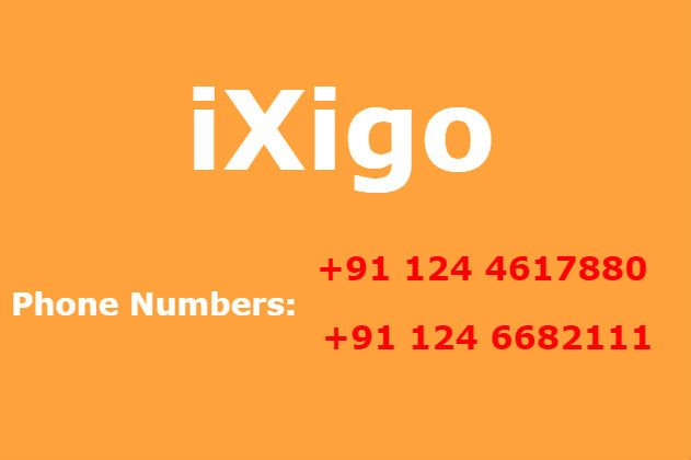 Ixigo Customer Care Phone Number If You Are Searching For Ixigo Customer Care Helpline Number Or Ixigo Toll Free Helpline Numb Customer Care Care Phone Numbers