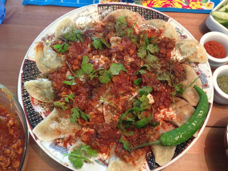 55 best ideas about afghan cuisine on pinterest for Afghanistan cuisine