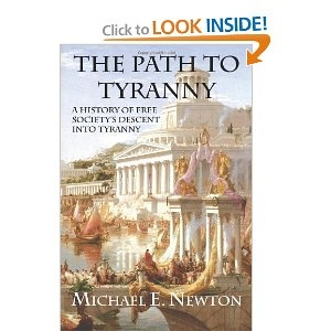 36 best true crime books images on pinterest true crime books the path to tyranny a history of free societys descent into tyranny fandeluxe Choice Image