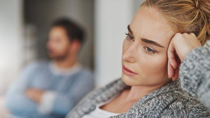 Setrvat v nešťastném manželství je ta nejlepší věc, kterou můžete udělat, tvrdí studie