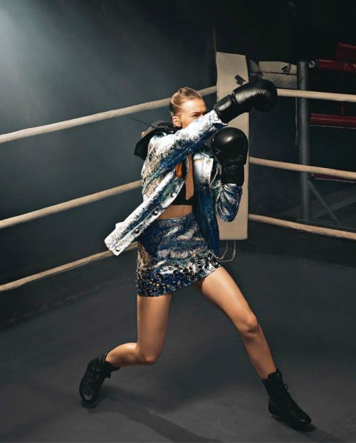 Madison Fitness Gloves: 1000+ Images About Boxing Photography On Pinterest