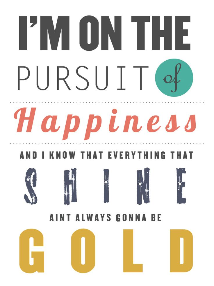The 25+ best Pursuit of happiness ideas on Pinterest | Healthy ...