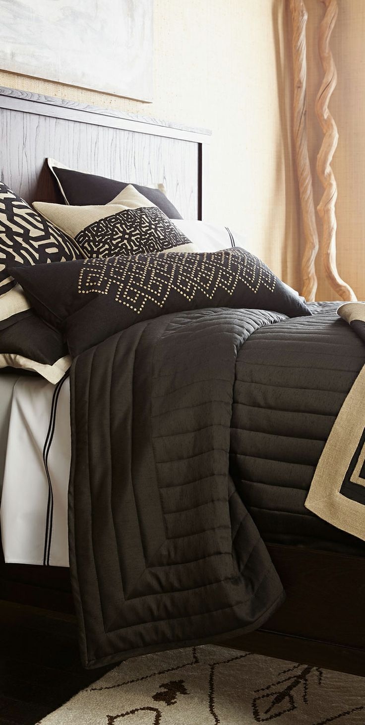 89 best Bedding images on Pinterest