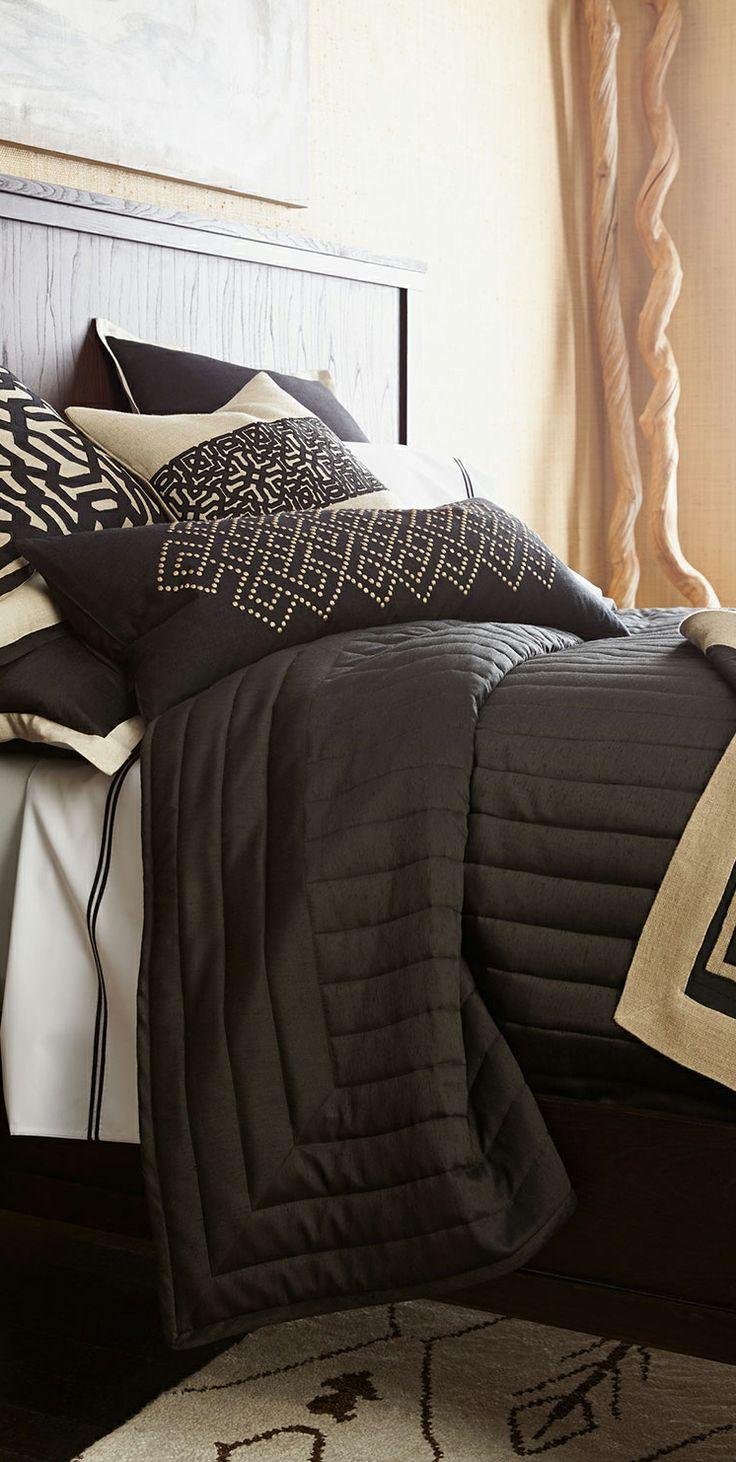 89 best Bedding images on Pinterest   Bedroom ideas ...