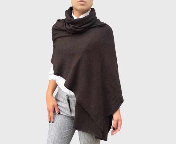 selezione migliore 5235d b6821 Cashmere scarf, cashmere shawl, cashmere wrap, cashmere ...