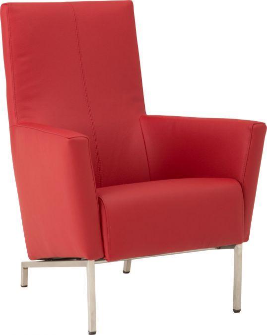 Fauteuil ron is een mooie ranke fauteuil gemaakt van eerlijke natuurlijke en uitermate - Mooie fauteuil ...