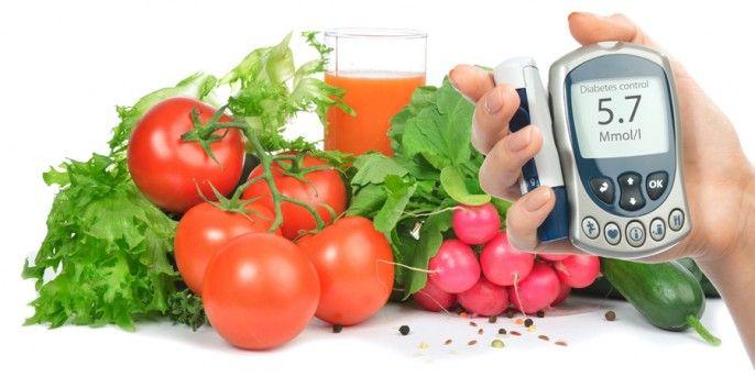 Dieta para la resistencia a la insulina