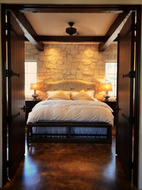 houseandhomepics  bedroom by Bonterra Building   Design http   www houzz. 26 best Modern Bedroom Decor images on Pinterest   Modern bedroom