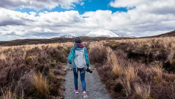 Be Prepared with the Ten Essentials Bringing the 10 Essentials on every adventure is something all hikers, backpackers, and adventurers should make second natur