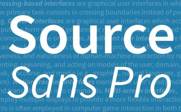 Download Source code pro free font - http://www.vectorarea.com/download-source-code-pro-free-font