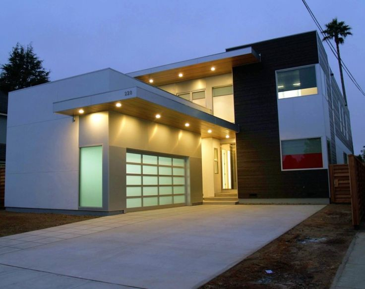 12 best Modern Modular Homes images on Pinterest Architecture