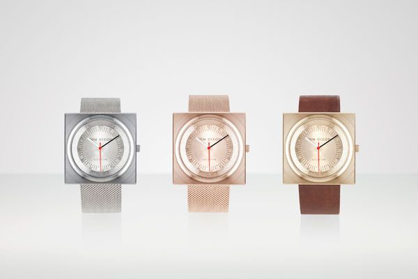Block Watches By Tom Dixon - http://www.best-mesothelioma-lawyer.net/others/block-watches-by-tom-dixon/