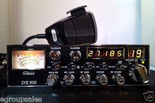 galaxy-dx959-cb-radio-am-ssb-peak-tuned-to-legal-limiit-mosfet-driver-final