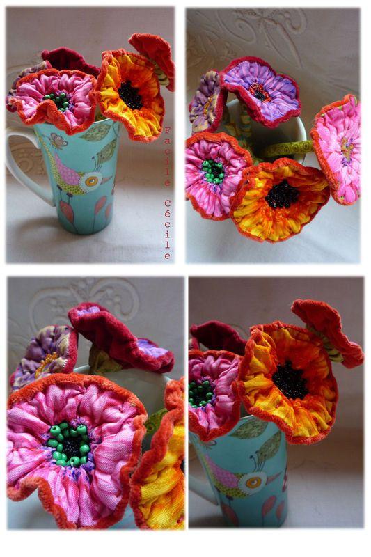 fleurs_de_Marie_Th_r_se