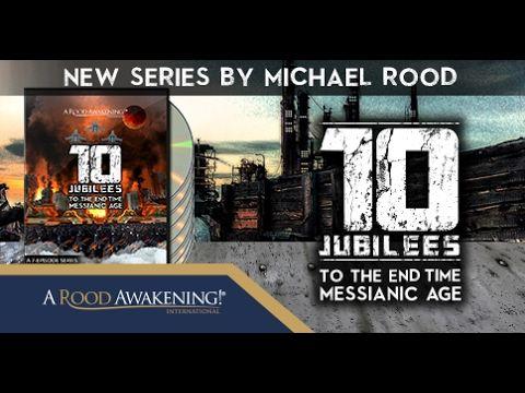 EP 6 -3Feb 2017 Gregorian, Lunar or Biblical calender. Shabbat Night Live-  Micheal Rood  - YouTube1.28.31