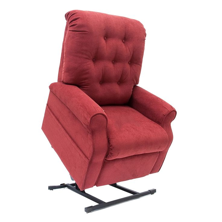 check out this product on alibabacom app best fabric rocking recliner lift recliner chair recliner - Electric Recliner Chairs