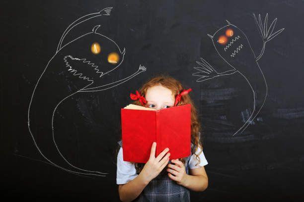ドキドキしながらページをめくる 妖怪とおばけの絵本5冊 たまひよ