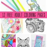 12-Free-Adult-Coloring-Pages-Free-Designs-Printables-on-EverythingEtsy.com_.jpg