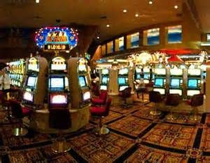 canadian online casinos for us players