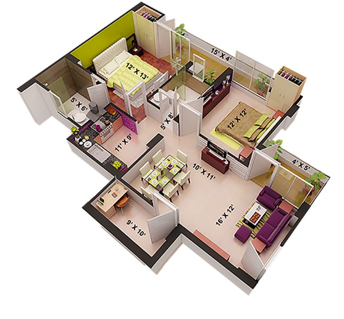 Kamp Developers is the top real estate Companies in Dwarka,Top apartment maker in Noida,Housing Project, Residential property in Gurgaon,Builders in Delhi NCR,Master plan 2021 DDA L Zone.