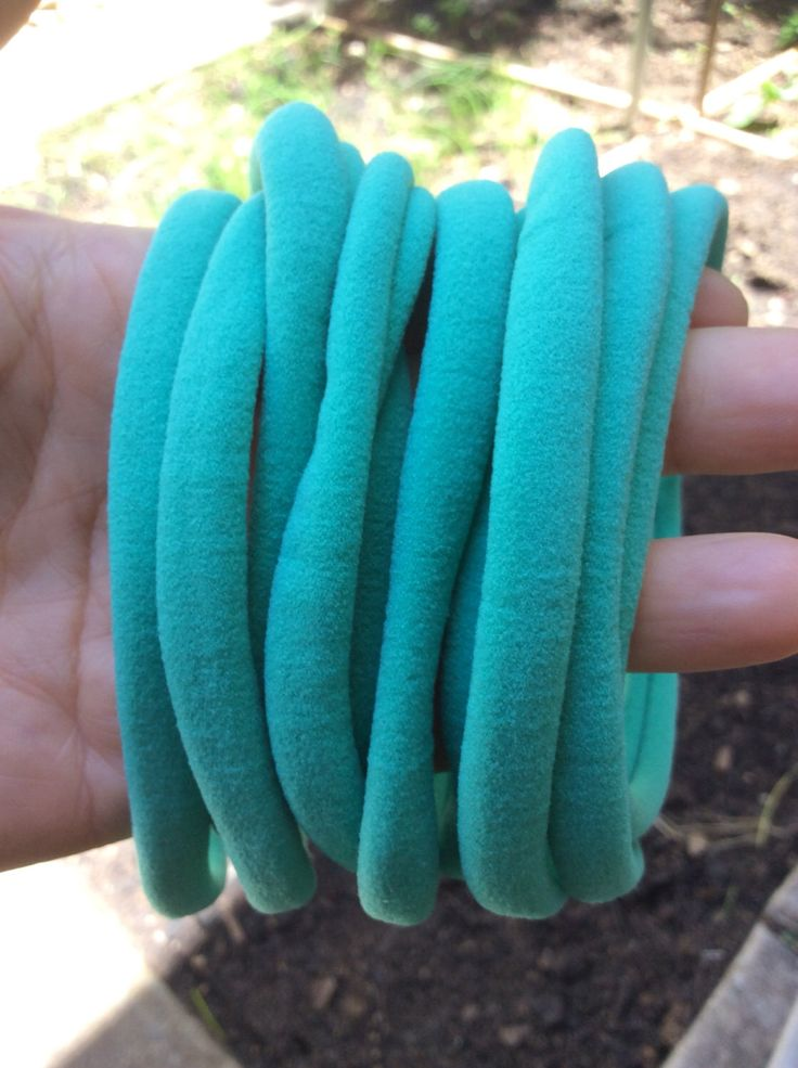 A personal favourite from my Etsy shop https://www.etsy.com/au/listing/481711872/10pcs-turquoise-nylon-headband-soft-and