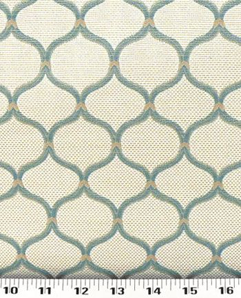 20 Best Images About Teal Fabric On Pinterest Jonathan