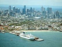Melbourne, Australia ~ Vacation Destinations