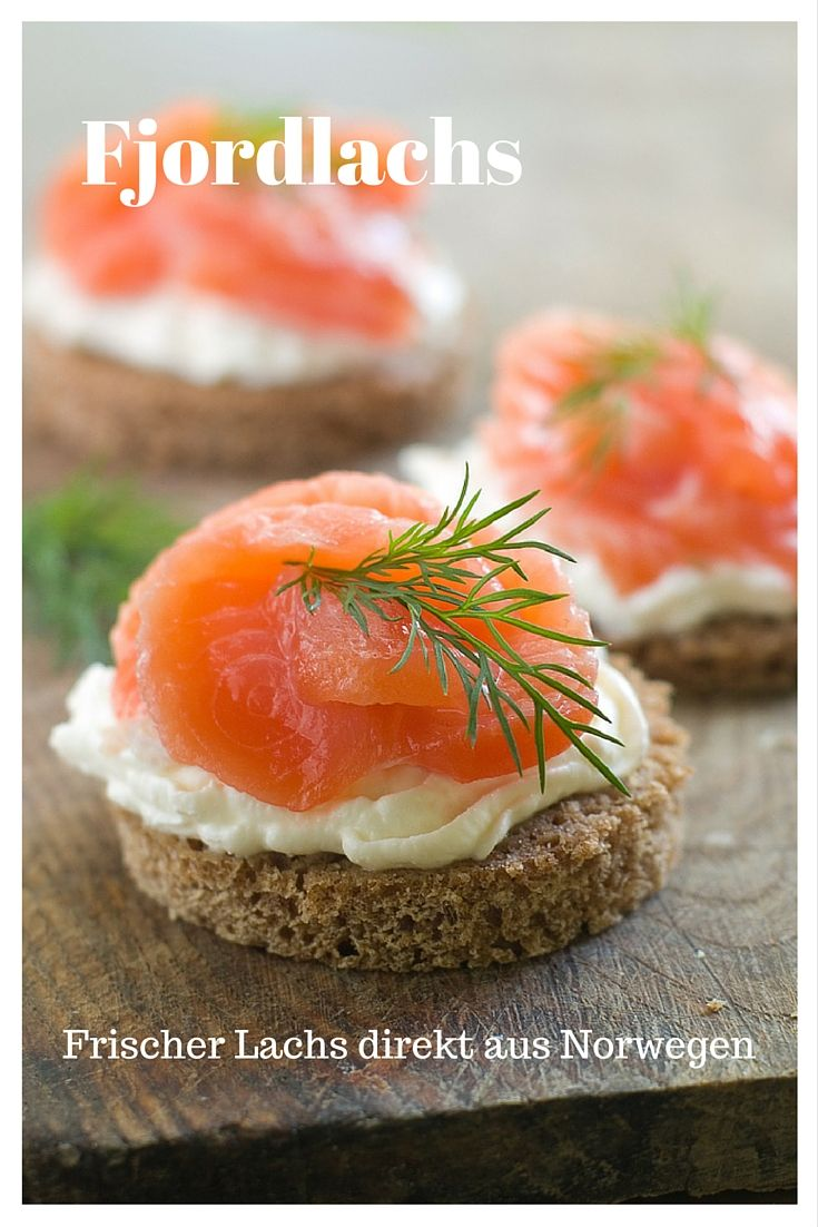 99 besten Gruß aus der Küche Bilder auf Pinterest | Fingerfood ...