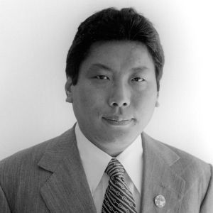 Facing yourself ~ Chögyam Trungpa http://justdharma.com/s/hstuy  Becoming a warrior and facing yourself is a question of honesty rather than condemning yourself. By looking at yourself, you may find that you've been a bad boy or girl, and you may feel terrible about yourself. Your existence may feel wretched, completely pitch black, like the black hole of Calcutta. Or you may see something good about yourself. The idea is simply to face the facts. Honesty play a very important part. Just see…