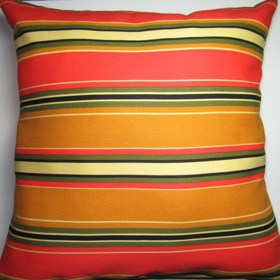 decorative throw pillows sofa sofa pillows
