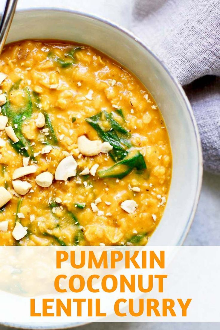 Pin On Get Cooking Easy Healthy Recipes